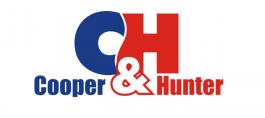 Cooper&Hunter