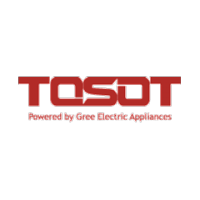 Бренд «TOSOT»
