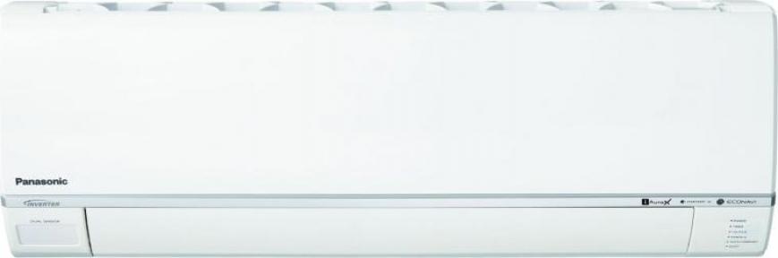 Panasonic CS-E18RKDW