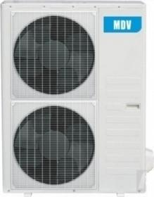 MDV V180W/DRN1
