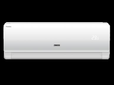 Zanussi ZACS-12 HPR/A17/N1