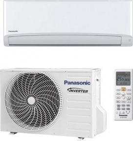 Panasonic CS/CU TE 20 TKE