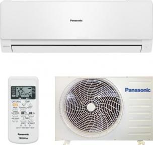 Panasonic CS-UE18RKD/CU-UE18RKD