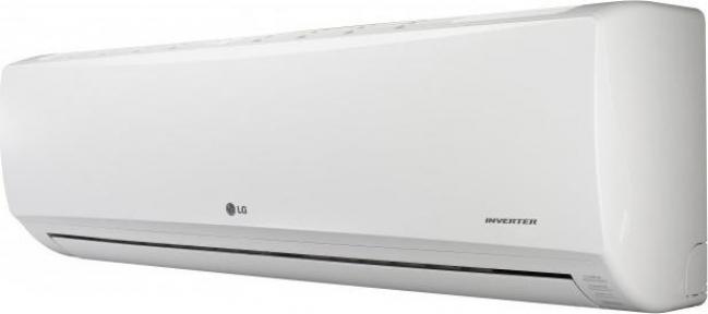 LG MS15SQ