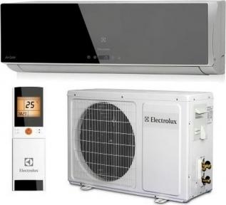 Electrolux EACS-12 HG-B-N3