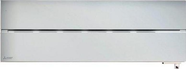 Mitsubishi Electric MSZ-LN25VGV