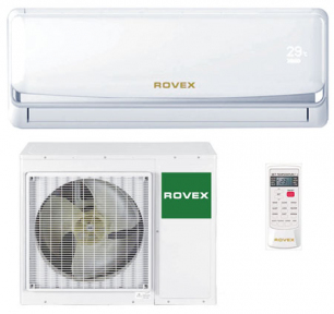 Rovex RS-24UIN1 INVERTER