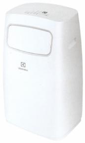 Electrolux EACM-12 CG/N3