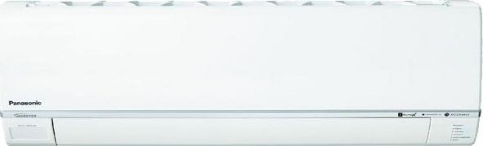 Panasonic CS-E7RKDW