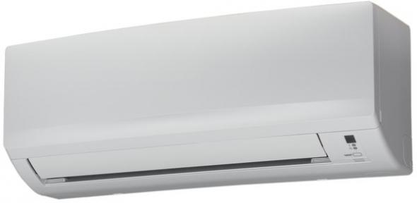 Daikin FTXB25B1V1