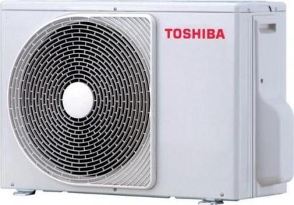 Toshiba RAS-18N3KVR-E/RAS-18N3AVR-E