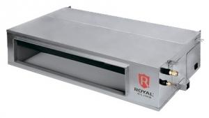 Royal Clima CO-D 48HN