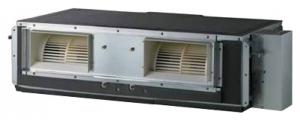 LG UB30/UU30