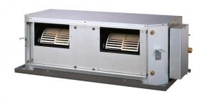 Fujitsu ARG60U