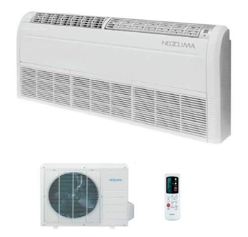 NeoClima NS/NU-GA481TA8
