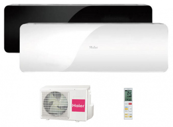Haier AS12QS2ERA/1U12BS1ERA