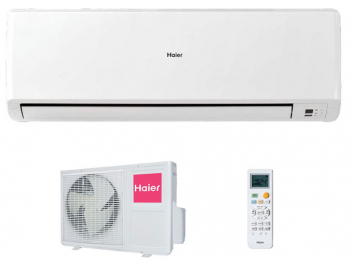 Haier AS24NS2ERA/1U24GS1ERA
